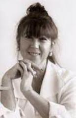 Janie Bolitho Fan Site